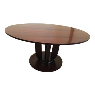 Baker Barbara Barry Dining Table