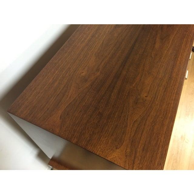 Image of American of Martinsville Diamond Dresser
