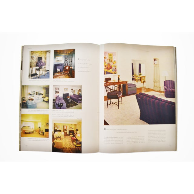 Vintage History Art And Design Coffee Table Books