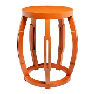 Taboret Stool or Side Table