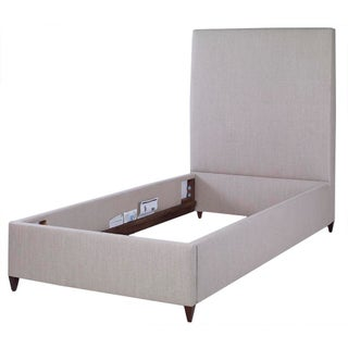 Kravet Windworth Twin Bed
