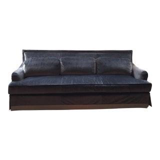 "90"" Vintage Sofa"