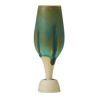 Wilhelm Kage Mini-Spirea vase