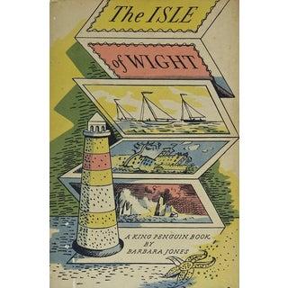 Isle of Wight, 1950
