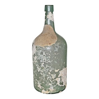 Key West Antique Bottle