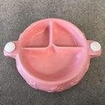 Image of Hankscraft Pottery Children Warming Dish
