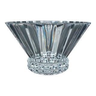 Rosenthal Crystal Bowl