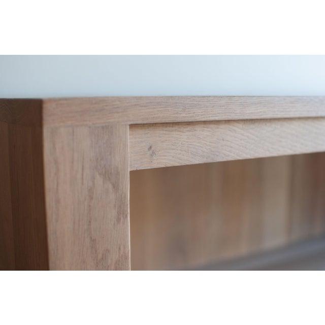 HD Buttercup Oak Sideboard - Image 8 of 8