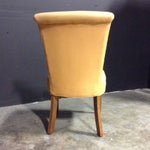 Image of Mitchell Gold Clarice Side Dining Chair