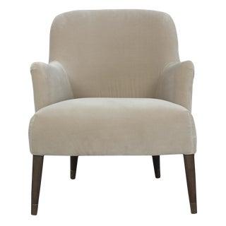 Sarreid Ltd. Contemporary Mays Chair