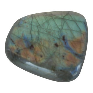Labradorite Mineral Specimens