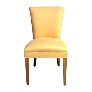Mitchell Gold Clarice Side Dining Chair