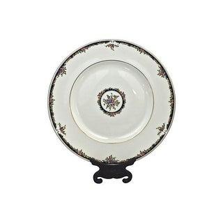 Wedgwood Bone China Cake Plate