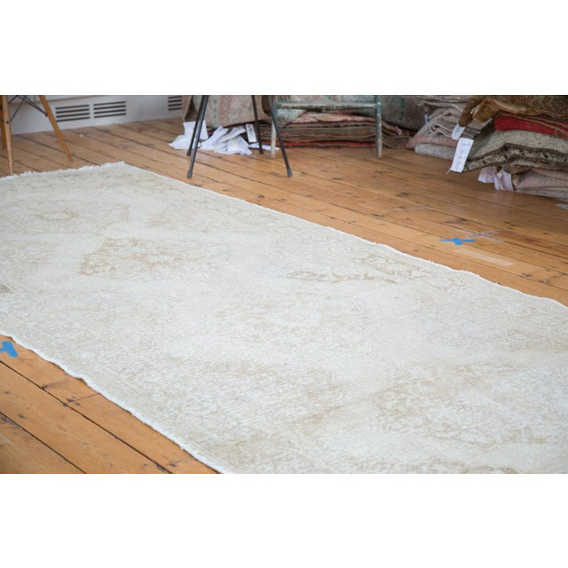 """Distressed Sparta Runner - 4'9"""" X 13'3"""" - Image 3 of 10"""