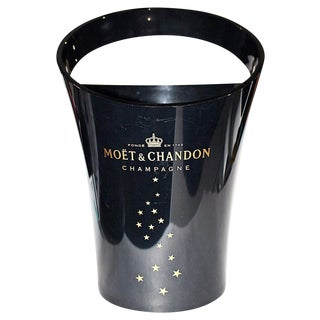 Moet & Chandon Ice Bucket