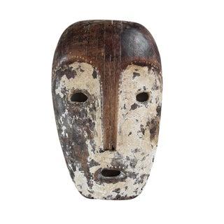 Large Lega Mask