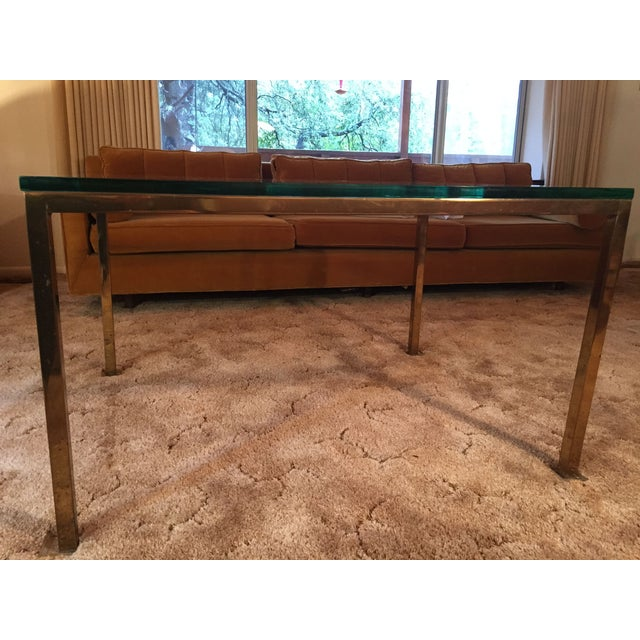 Early 1960s Avard Coffee Table - Image 3 of 5