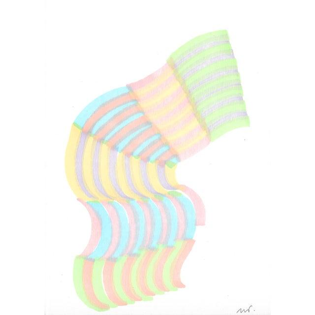 Image of BiCeP2 Pastel Art II - Set of 3