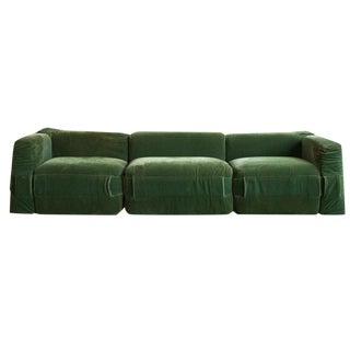 Mario Bellini 932 Couch