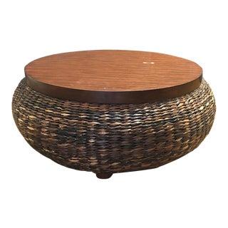 Palacek Havanawood Coffee Table