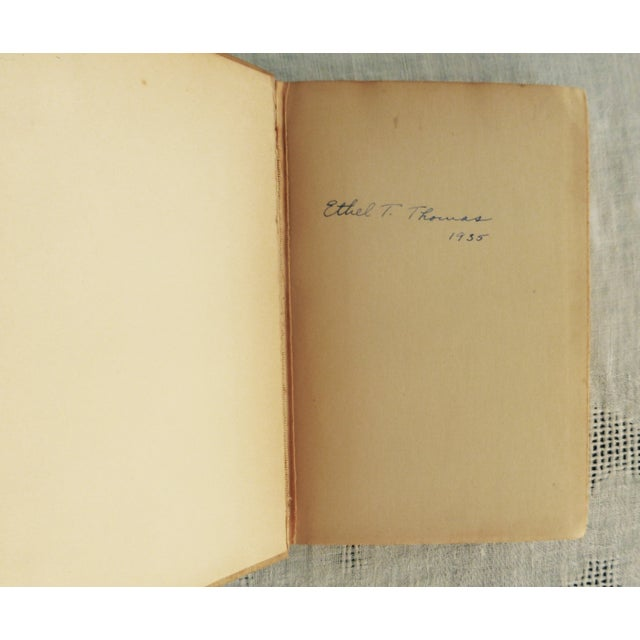 Life With Father, 1935, 1st Edition - Image 5 of 8