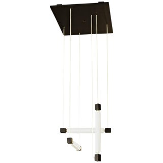 Hanging Lamp After Gerrit Rietveld