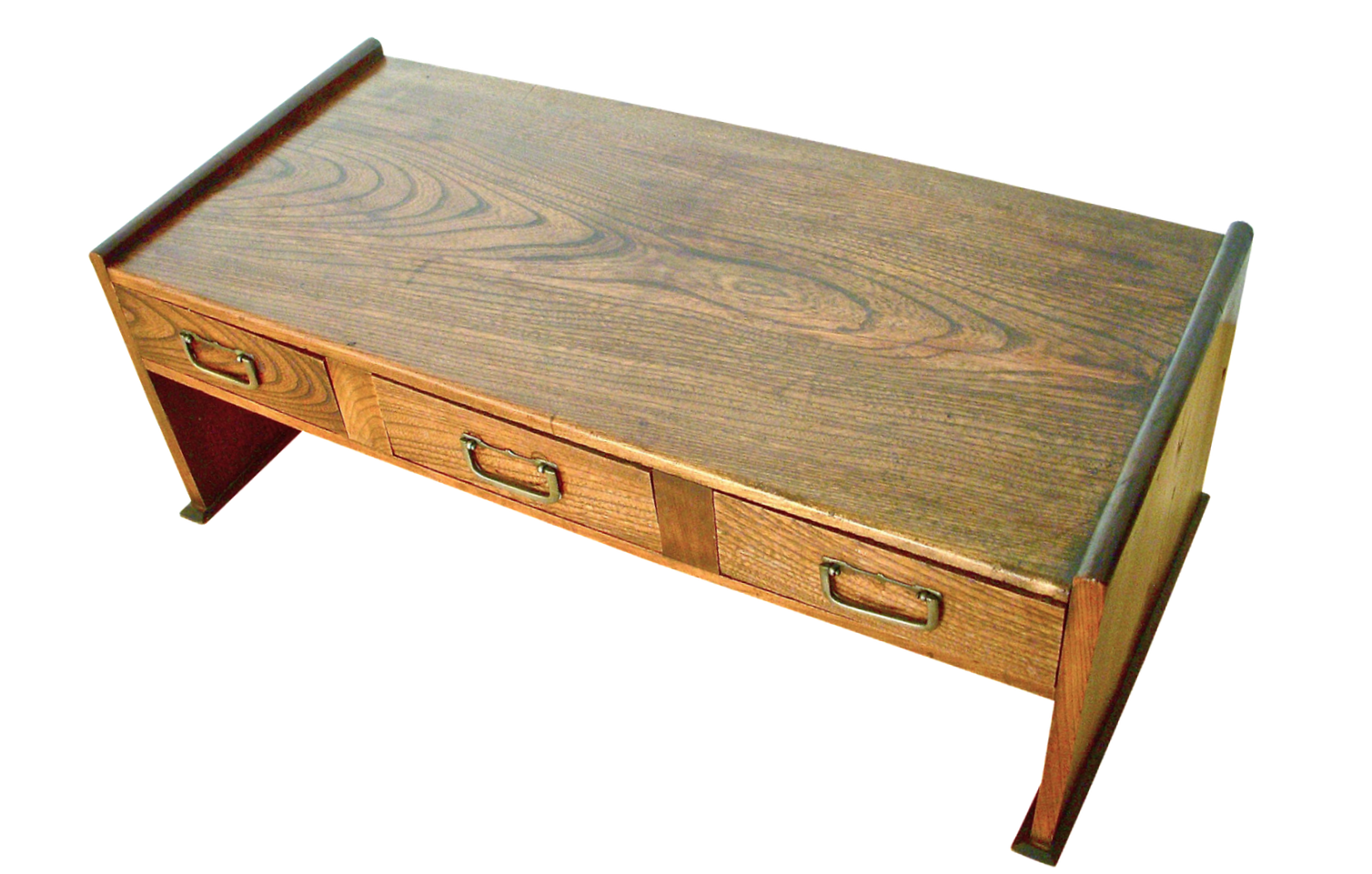 japanese writing table