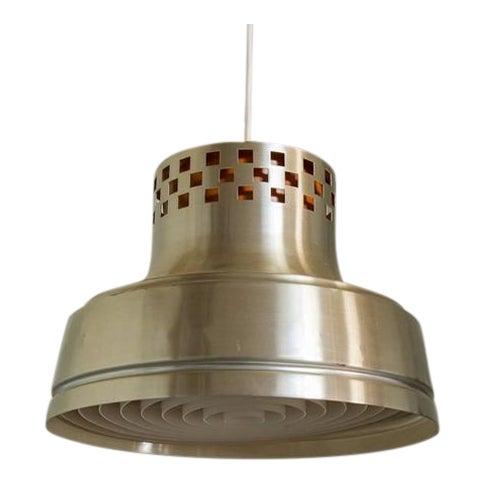 Scandinavian Pendant Light - Image 1 of 3