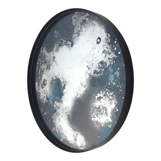 Constellation Mirror (Custom made)