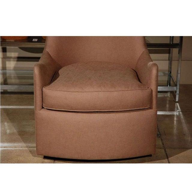 Dana John Chair Nine - Image 8 of 8
