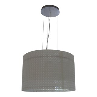 New Ligne Roset Octopus Hanging Light