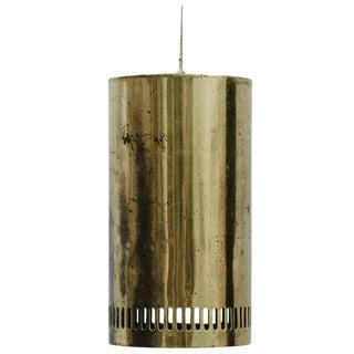 Pendant Lamp in the Style of Alvar Aalto, circa 1935