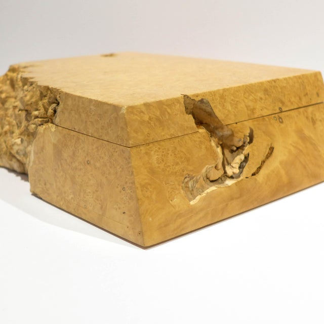 Michael Elkan Box with Free Edge - Image 7 of 9