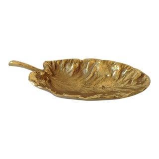 Virginia Metal Crafters Primrose Leaf