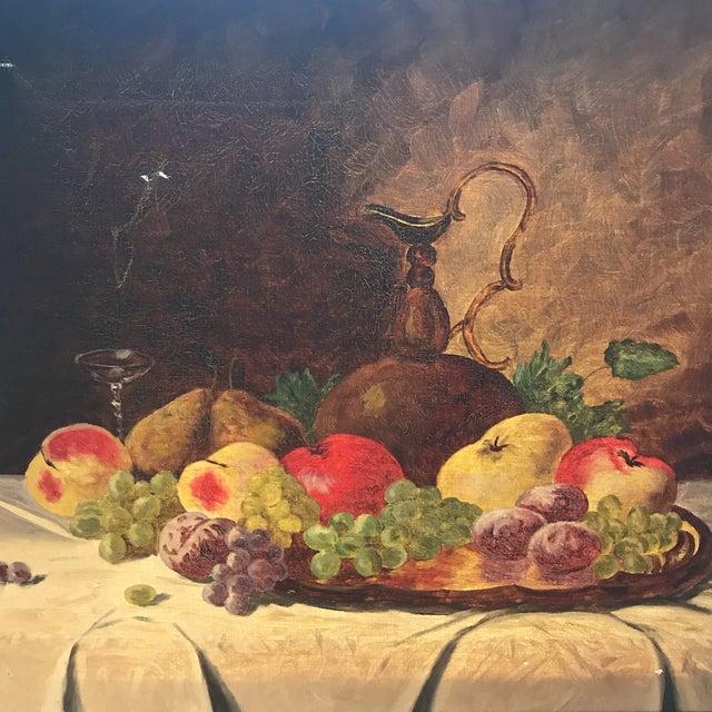 Image of Gerber Mid-Century Still Life