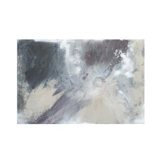 Enormous Original Abstract Painting