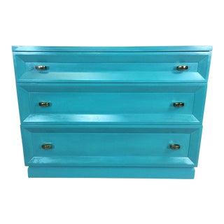 Drexel Inspiration Series Dresser