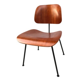 Herman Miller for Eames Dining Chair