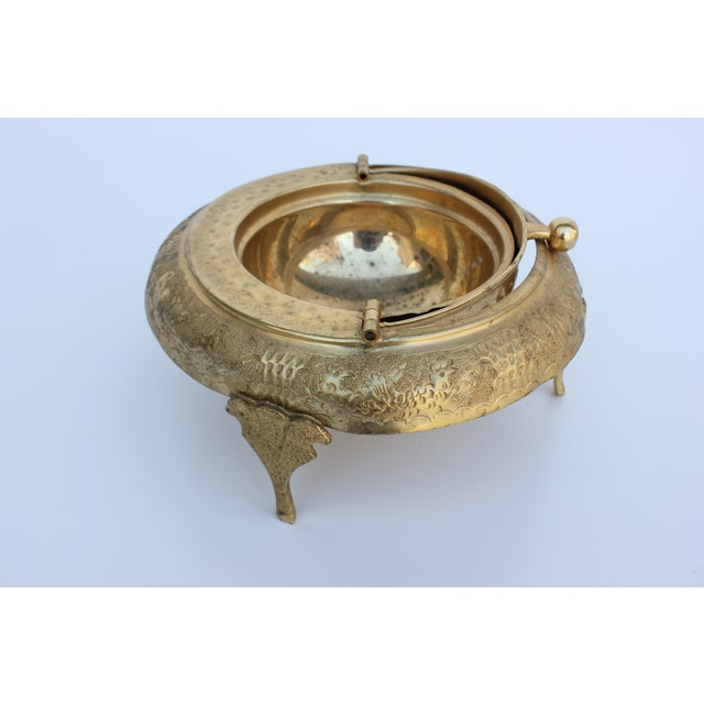 Revolving Butter Dish - Image 4 of 7