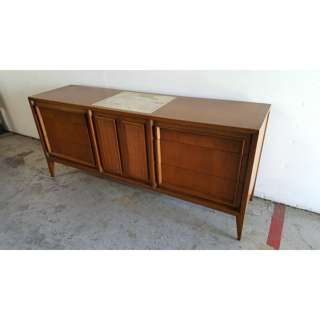 Century Furniture Mid-Century Dresser - Image 2 of 11