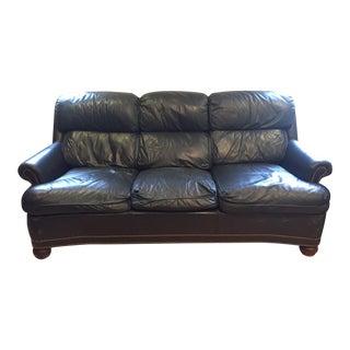 Hancock & Moore Austin Sleep Sofa