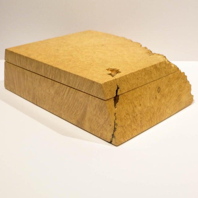 Michael Elkan Box with Free Edge - Image 4 of 9