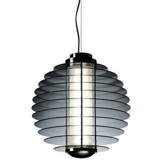 Gio Ponti 0024 Suspension Lamp