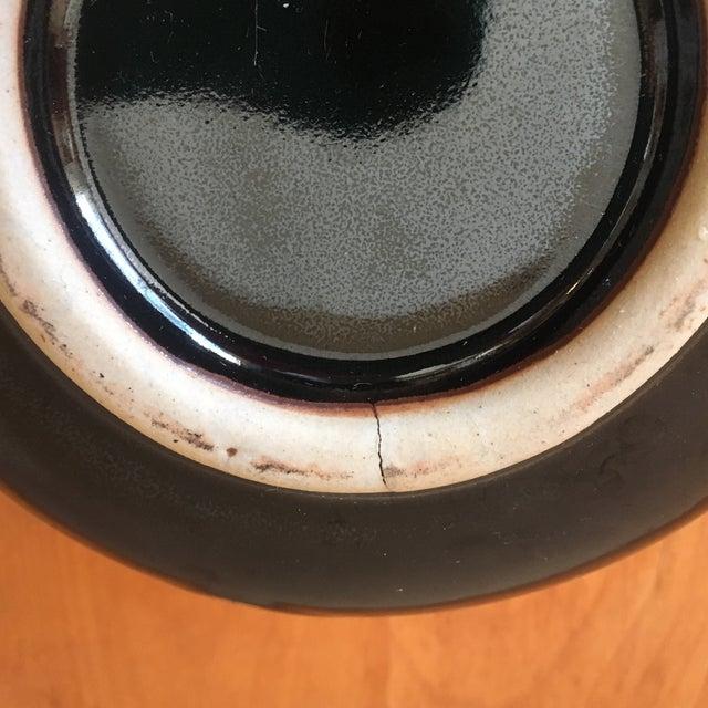 Vintage Ceramic Handmade Bowl - Image 11 of 11