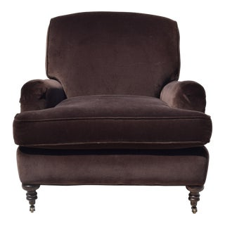 Williams-Sonoma Bedford Chair