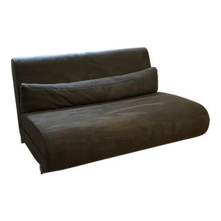 Ligne Roset Everynight Convertible Sofa