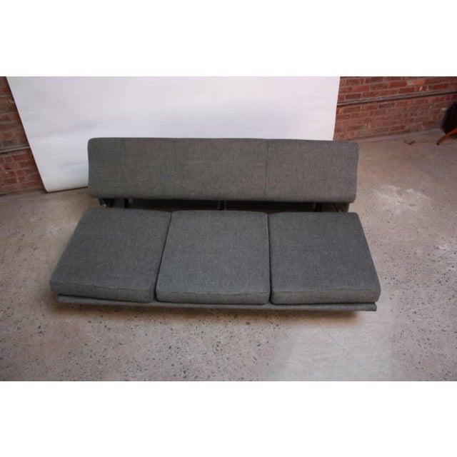 Marco Zanuso 'Sleep-O-Matic' Sofa for Arflex - Image 3 of 10