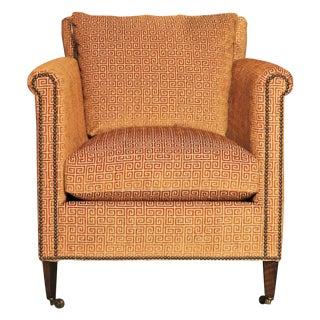 Highland House Lombard Chair