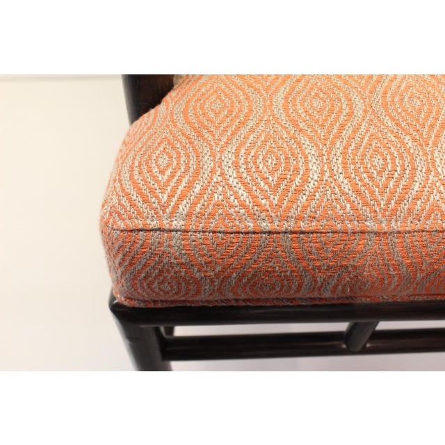 McGuire Barbara Barry Ceremony Arm Chair - Image 6 of 6