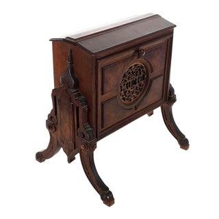 19th Century Salesmen Sample Music Stand-
